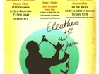 Eleuthera All That Jazz Festival